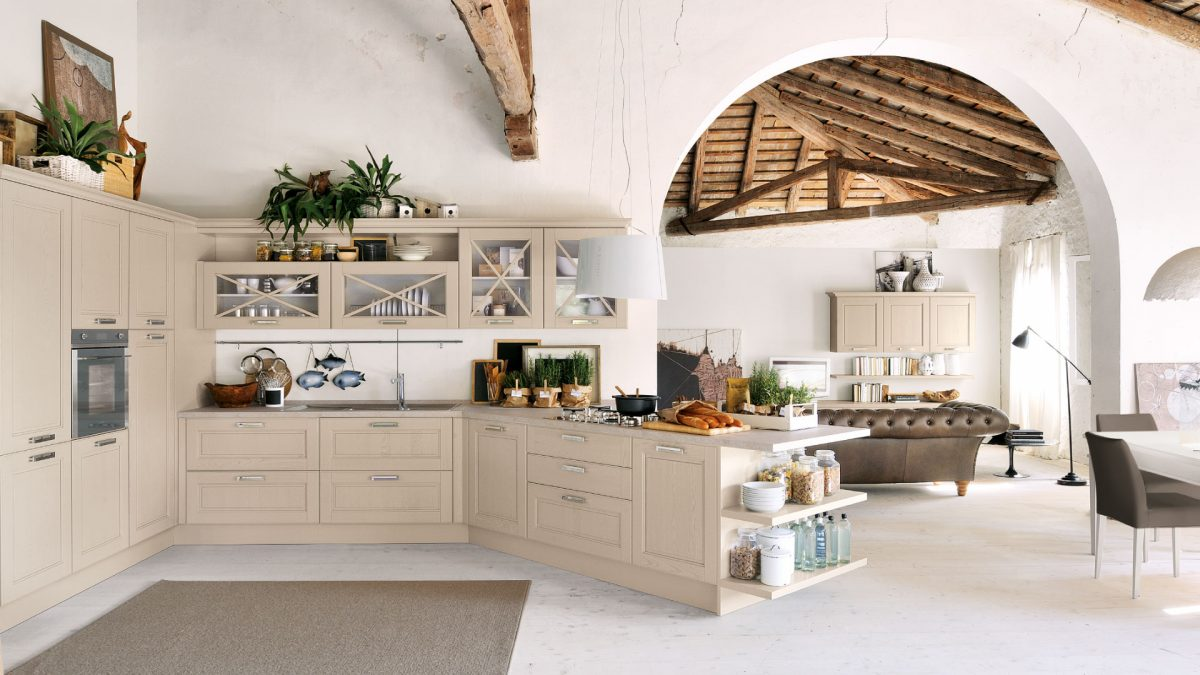 Lube-cucine-classiche-Mobili-Cerretani-3